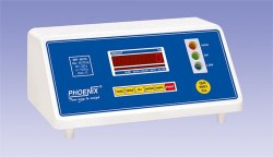 Indicator With 3 LED Check Weigher