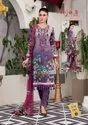 Keval Fab Alija B Vol 9 Cotton Printed Karachi Dress Material Catalog