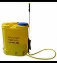 Kisankraft Battery Sprayer - KK-BBS-199