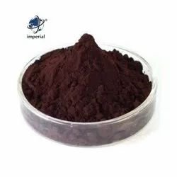 Iron Polysaccharide Complex, Packaging Type: Hdpe Bags, Fiber Drums, Packaging Size: 25 Kg