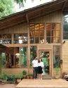 Bamboo House Near Me Bangalore - Mysore - Mangalore - Gulbarga - Karnataka