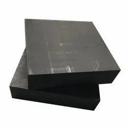 Graphite Sheet - 50 Mm Thk