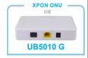 UBIQCOM UB5010 G