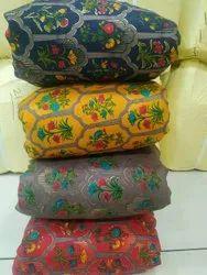 Fancy Stylish Printed Rayon Fabric