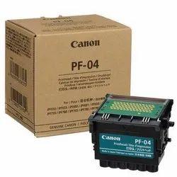 PF-04 Canon Print Head
