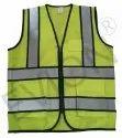 Evion Reflective Safety Jacket/Vest