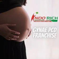 Gynae Pcd Pharma Franchise in Telangana