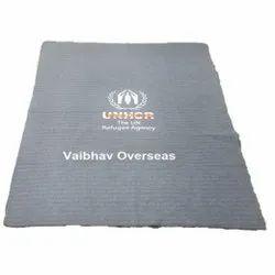 Medium Thermal Fleece Blanket