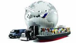 Medicine Shipment Service