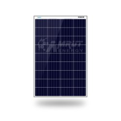 AMRUT ENERGY Poly Crystalline 100 W SOLAR PANEL