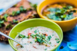 Curries Home Delivery Kakinada