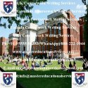 Ireland Dissertation Writing Services