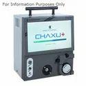 Chaxu And Chaxu Pluse  Phaco Machine System