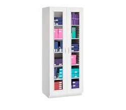 Steel Surgical Instrument Cabinet
