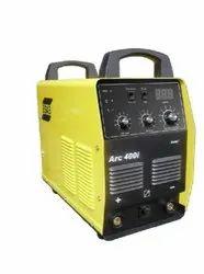 ESAB Buddy Arc 400i Welding Machines, 400A