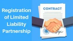 Limited Liability Partnership Registration Services