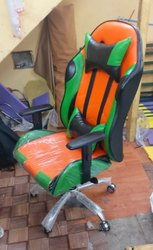 SF_Gaming Chair_006