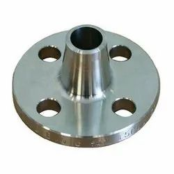 Inconel 800/800HT Flanges