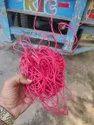 PVC Cable Lumps