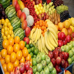 A Grade FRUITS, Packaging Type: Carton, Packaging Size: 5 Kg