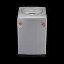 Fully Automatic Ifb 6.5kg Washing Machine Top Load, Grey