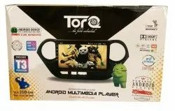 Torq Android Multimedia Player, Packaging Type: Box
