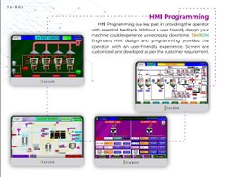 Hmi Programming