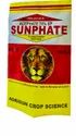 ACEPHATE 75 SP