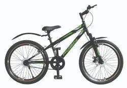 Mtb Bicycles