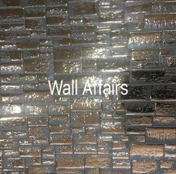 Embossed Charcoal Sheet, For Walls And Ceilings