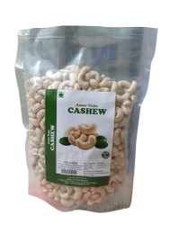 Amar Veda's Cashew Nuts, Packaging Size: 500g, Grade: 320