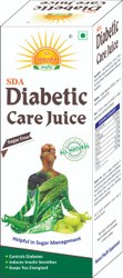 Diabetic Care Juice 500ml
