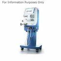 Baxter Gambro Hemodialysis Machine, For Hospital