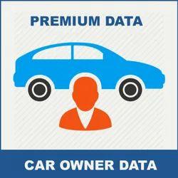Car Owner Database