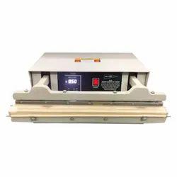 Automatic Digital Impulse Sealing Machine