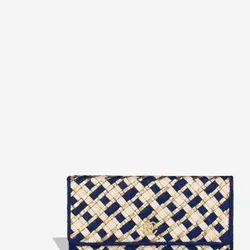 Eske Jonquil  Flap Wallet