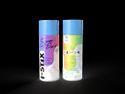 Fast Drying Thermoplastic Acrylic Aerosol Paint