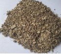 Agriculture Bone Meal