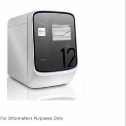 QuantStudio 12K Flex Real Time PCR Machine