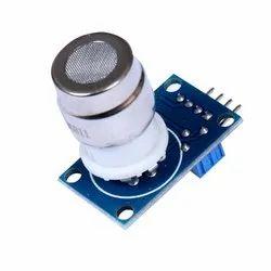 MG-811 Carbon Dioxide Sensor Module