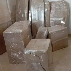 Furniture Shifting Service, In Boxes, Pan India