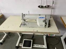 Juki DDL-8700 Sewing Machine(Used)