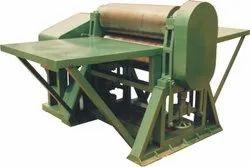 Paper Calender Machine (GEC-P40903)