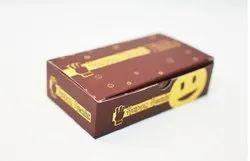 Chocolate Packing Box