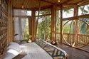 Bamboo House Cottage Construction Near Me Hyderabad - Visakhapatnam - Warangal - Andhra Pradesh