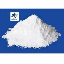 Sodium Phosphate Tribasic Dodecahydrate AR Grade