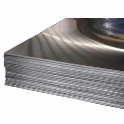 Aluminum Sheets