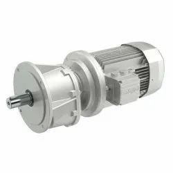 Bonfiglioli Inline Helical Geared Motor