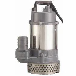 Wilo FAS-FAC Dewatering Submersible Pump