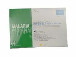Meril Meriscreen Malaria Pf Pv Ag Test Kit